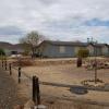 Mobile Home for Sale: Mfg/Mobile Housing - Phoenix, AZ, Phoenix, AZ