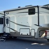 RV for Sale: 2020 PINECREST 335RLP
