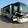 RV for Sale: 2009 Phaeton 40QTH