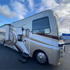 RV for Sale: 2018 MAYBACH 37 M