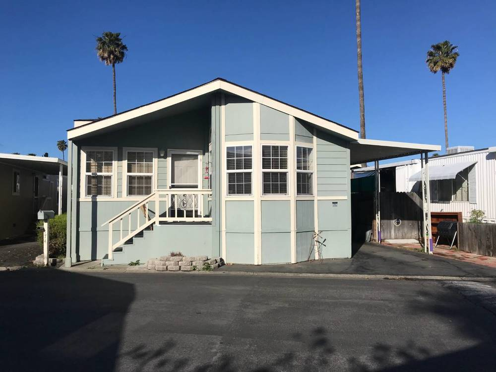 mobile homes for sale in san jose ca single family detached rh mobilehome net