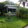 Mobile Home for Sale: 1979 Cozy Double Wide, Ellenton, FL