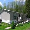 Mobile Home for Sale: Doublewide - Sidney, NY, Unadilla, NY
