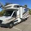 RV for Sale: 2010 PULSE 24D