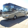 RV for Sale: 2007 AMBASSADOR 40DFT