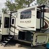 RV for Sale: 2019 VILANO 375 FL