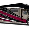 RV for Sale: 2021 Super Star 4058
