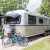 RV for Sale: 1986 34W