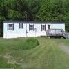 Mobile Home for Sale: Mobile Home - Dixmont, ME, Dixmont, ME