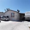 Mobile Home for Sale: Manufactured Home - Las Vegas, NV, Las Vegas, NV
