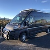 RV for Sale: 2018 RAM PROMASTER 2500 HIGH TOP