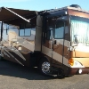RV for Sale: 2005 EXCURSION 39S