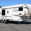 RV for Sale: 2014 SUNDANCE 3000CK