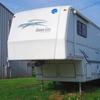 RV for Sale: 1999 Aluma-Lite 34