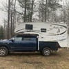 RV for Sale: 2008 ARCTIC FOX 811S