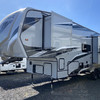 RV for Sale: 2021 STELLAR 3220DBG