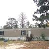 Mobile Home for Sale: SC, LEXINGTON - 2014 THE STEAL single section for sale., Lexington, SC