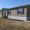 Mobile Home for Sale: KY, LONDON - 2013 WORTHINGTON multi section for sale., London, KY