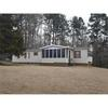Mobile Home for Sale: Mobile Home - Minden, LA, Minden, LA