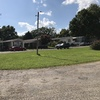 Mobile Home Park: Tara Park Estates, Johnstown, OH