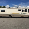RV for Sale: 2003 Bounder 36