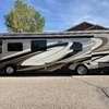 RV for Sale: 2017 DUTCH STAR 3736