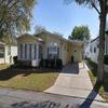 Mobile Home for Sale: 11146 Mesquite Drive, Dade City, FL