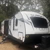 RV for Sale: 2020 SUNSET TRAIL 285CK