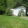 Mobile Home for Sale: Mobile Home - Oakland, ME, Oakland, ME