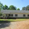Mobile Home for Sale: Modular Home - Mount Pleasant, NC, Mount Pleasant, NC