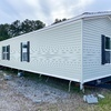 Mobile Home for Sale: Wind zone 2 home, open floorplan in great shape, delivery/set up included, West Columbia, SC