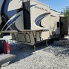 RV for Sale: 2018 MONTANA HIGH COUNTRY 320MK
