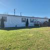 Mobile Home for Sale: Mobile Home, 1 Story - Russell Springs, KY, Russell Springs, KY