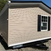Mobile Home for Sale: KY, PIKEVILLE - 2012 BLUE RIDGE single section for sale., Pikeville, KY