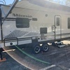 RV for Sale: 2020 MINNIE 2500RL