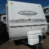 RV for Sale: 2006 MONTANA MOUNTAINEER 32PHD