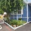 Mobile Home for Sale: ManufacturedInPark - Sylmar, CA, Sylmar, CA