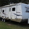 RV for Sale: 2007 28F-DSL