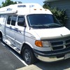 RV for Sale: 1998 FREEDOM WIDEBODY