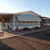 Mobile Home for Sale:  2 Bed, 2 Bath 1989 Shult- Vaulted Ceilings! Walk To Amenities! #106 , Mesa, AZ