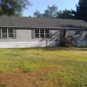 Mobile Homes For Sale Near Oxford Me