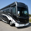 RV for Sale: 2020 DISCOVERY LXE 40G
