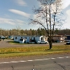 Mobile Home Park for Sale: Duluth, MN Park, Duluth, MN