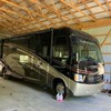 RV for Sale: 2013 CHALLENGER 37DT