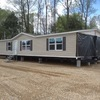 Mobile Home for Sale: AR, BRYANT - 2018 JUBILATION multi section for sale., Bryant, AR
