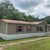 Mobile Home for Sale: KY, WHITESBURG - 2010 SUMMIT multi section for sale., Whitesburg, KY