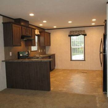 Mobile Homes For Rent Near Warren Mi 94 Listed