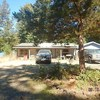 Mobile Home for Sale: 2 Bed 2 Bath 1993 Mobile Home