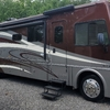 RV for Sale: 2016 Sightseer