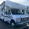 RV for Sale: 2018 REDHAWK 25R
